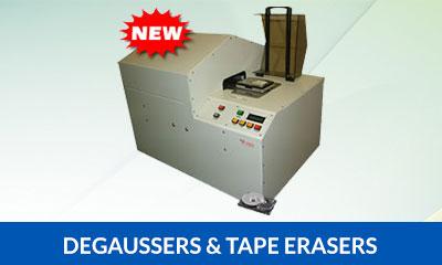 Garson-Industries-Degaussers-Tape-Erasers